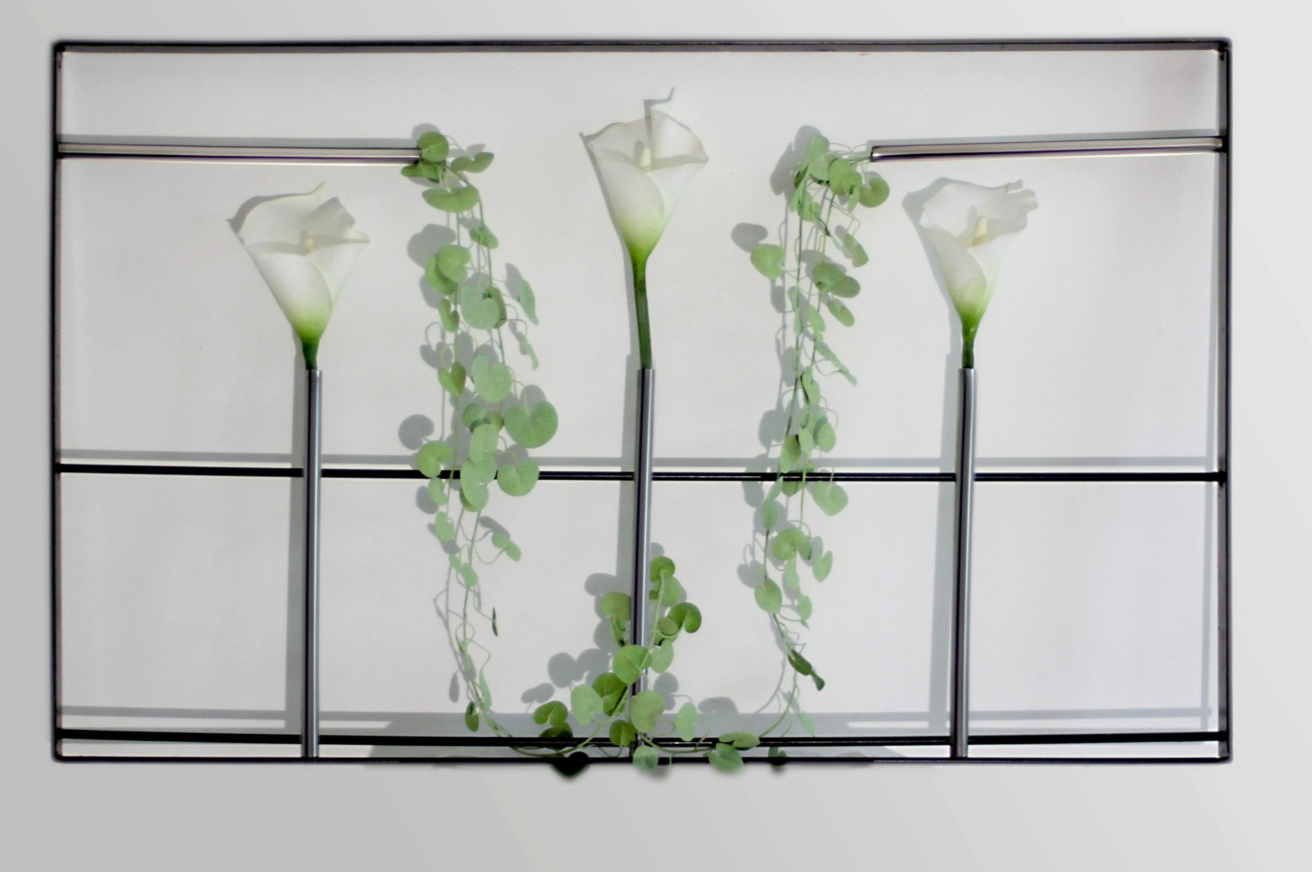 tableau-floral_8865