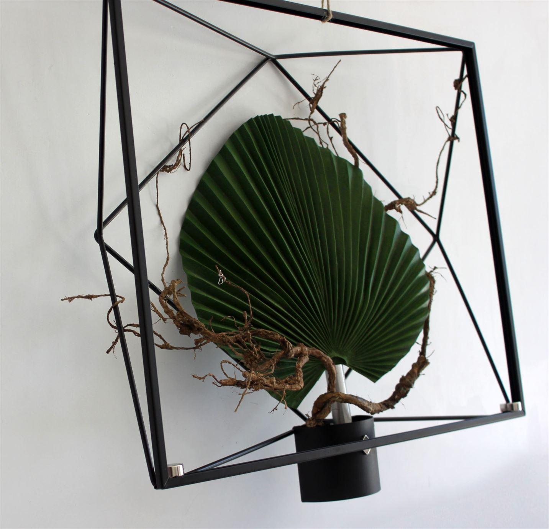 tableaux_vegetal_8935_r