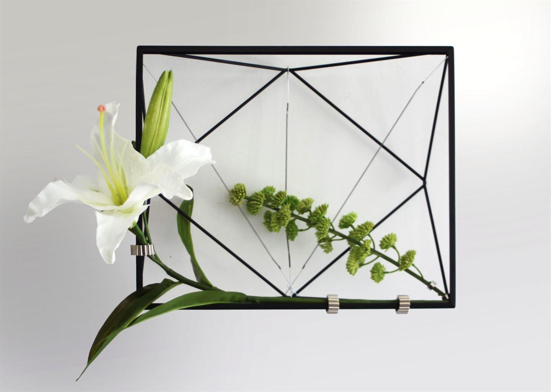 tableau_floral_8938_r