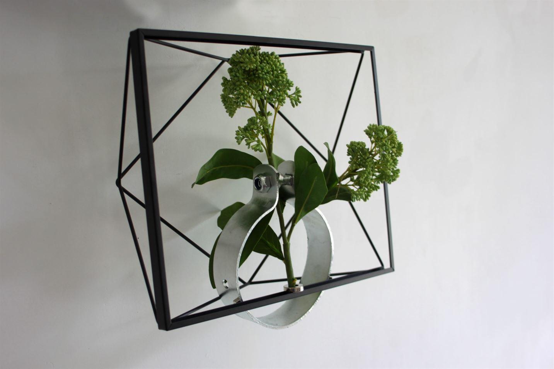 tableau_floral_8943_r