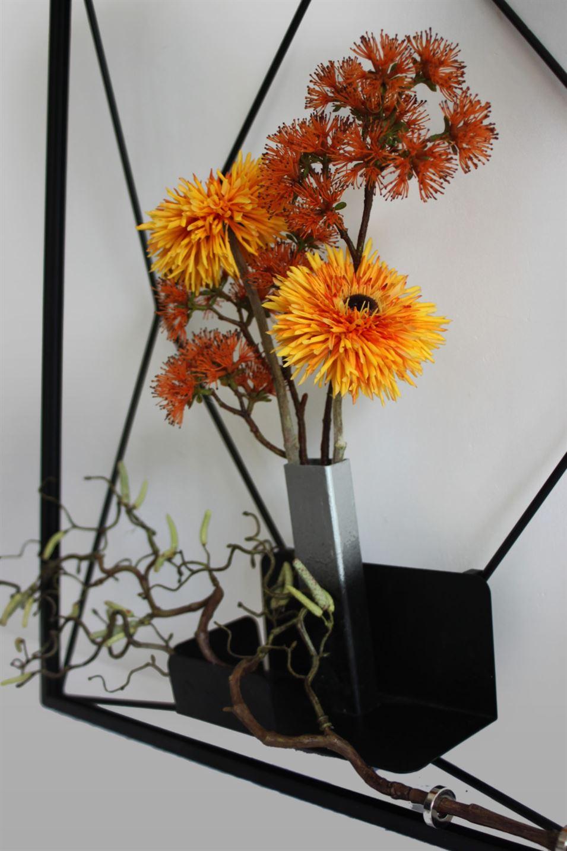 tableau floral_8947