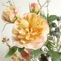 Fleurs artificielles Flow Up