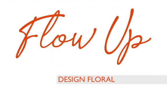 logo-orange-blcpng-3